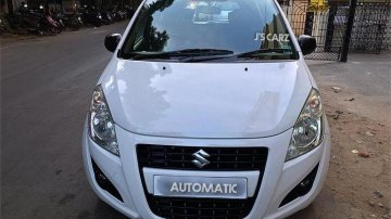 Maruti Ritz VXi (ABS) BS IV MT for sale