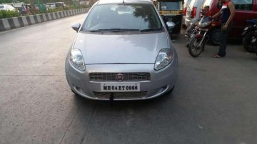 Fiat Punto Dynamic 1.2, 2011, Diesel MT for sale