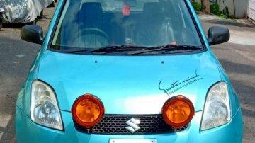Used 2008 Maruti Suzuki Swift LDI MT for sale