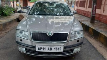 2006 Skoda Laura AT for sale