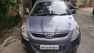 Hyundai i20 2010 AT for sale