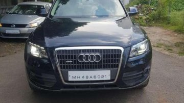 2012 Audi Q5 AT for sale