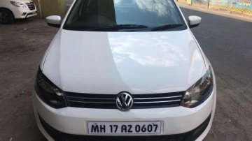 Volkswagen Polo Highline Diesel, 2014, AT for sale