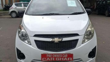 Used Chevrolet Beat Diesel 2013 MT for sale