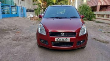 Maruti Suzuki Ritz Vdi BS-IV, 2011, Diesel MT for sale