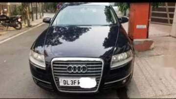 2005 Audi A3 AT for sale