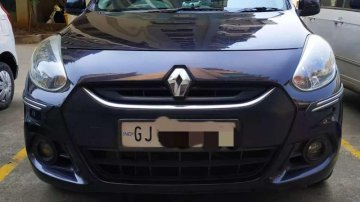 2017 Renault Scala MT for sale at low price