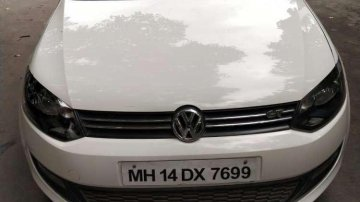 Volkswagen Polo GT TSI, 2013, Petrol AT for sale