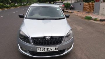 Skoda Rapid 2013-2016 1.5 TDI AT Elegance for sale