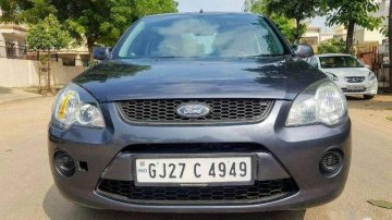 Used 2012 Ford Fiesta Classic MT for sale