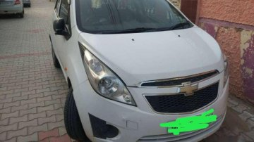 2013 Chevrolet Beat LS MT for sale at low price