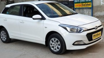 Hyundai i20 2015-2017 Magna 1.2 MT for sale
