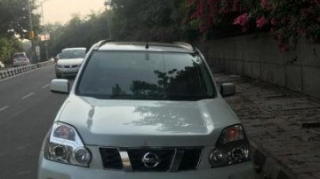 Used Nissan X Trail SLX AT 2012 for sale