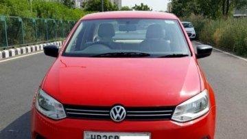 Volkswagen Vento 2013-2015 2013-2015 1.6 Comfortline MT for sale