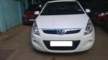 2011 Hyundai i20 Magna MT for sale at low price