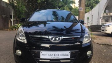 Hyundai i20 2011 MT for sale