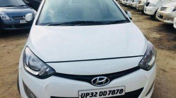 Used Hyundai i20 1.4 CRDi Asta 2010 MT for sale