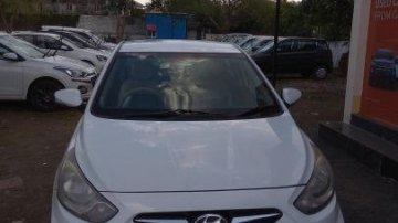 Hyundai Verna 1.6 CRDI 2012 MT for sale