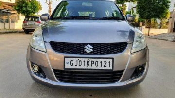 Maruti Swift 2011-2014 LDI MT for sale