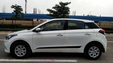 Used 2015 Hyundai i20 Sportz 1.2 MT for sale