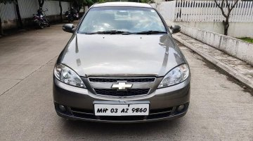 Used Chevrolet Optra Magnum 2.0 LS 2011 MT for sale