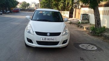 Maruti Swift 2011-2014 VDI MT for sale