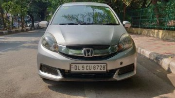 Honda Mobilio S i-DTEC 2014 MT for sale