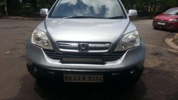 Honda CR-V 2007-2013 2.4L 4WD AT for sale