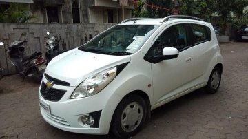 2011 Chevrolet Beat LT MT for sale