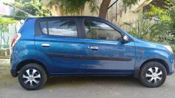 Maruti Alto 800 2012-2016 LXI MT for sale