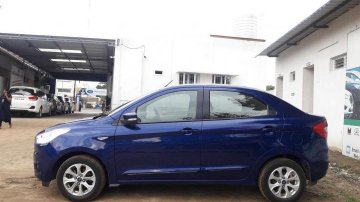 Ford Figo 2015-2019 1.5D Titanium MT for sale