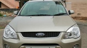 Used Ford Fiesta Classic MT car at low price