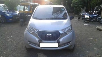 2018 Datsun Redi-GO MT for sale