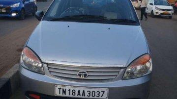 Tata Indica V2, 2014, Diesel MT for sale