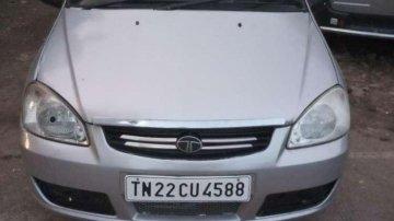 Tata Indica V2, 2012, Diesel MT for sale