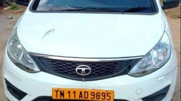 2018 Tata Zest MT for sale at low price