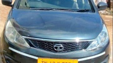 2017 Tata Zest MT for sale at low price