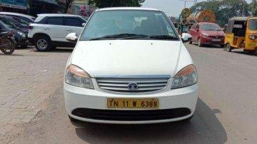 2017 Tata Indica V2 MT for sale