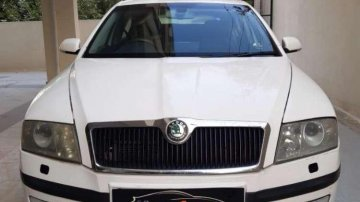 Used Skoda Laura AT for sale at low price
