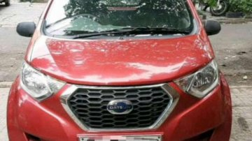 Datsun Redi Go Redi-Go S, 2017, Petrol MT for sale