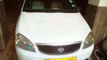 2011 Tata Indigo XL CR4 MT for sale at low price