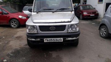 2006 Tata Sumo MT for sale at low price
