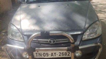 Used 2008 Tata Indica eV2 MT for sale