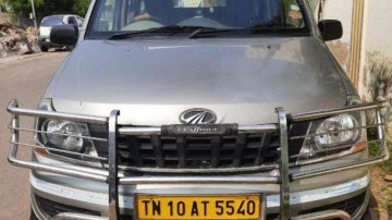 Mahindra Xylo D4, 2015, Diesel MT for sale