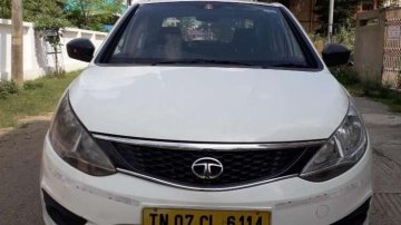 Used 2017 Tata Zest MT for sale
