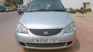 Used Tata Indica V2 DLG 2006 MT for sale