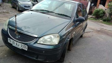 2008 Tata Indica MT for sale