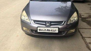 Used Honda Brio MT car at low price