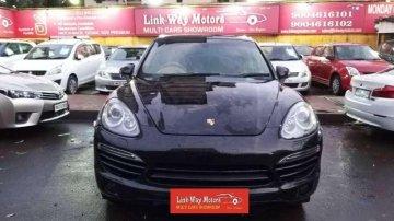Porsche Cayenne Diesel, 2014, Diesel AT for sale