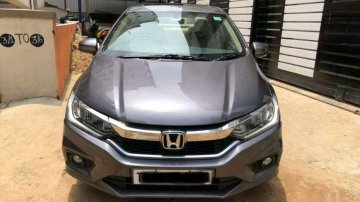 Honda City 2018 MT for sale